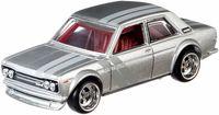 "Машинка ""Hot Wheels. Японские легенды"" (масштаб: 1/64; арт. FLC09)"