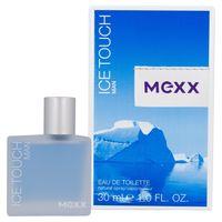 "Туалетная вода для мужчин ""Mexx Ice Touch"" (30 мл)"