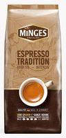 """Кофе зерновой """"Minges. Espresso Tradition"""" (1 кг)"""