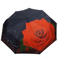 "Зонт ""Роза"" (арт. 2737)"