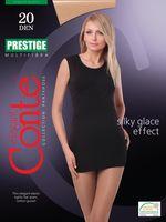 "Колготки женские классические ""Conte. Prestige 20"""