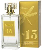 "Парфюмерная вода для женщин ""Ninel №15"" (50 мл)"
