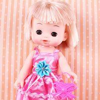 """Кукла """"Малютка"""" (арт. DV-T-1080)"""