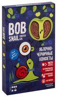 """Конфеты """"Bob Snail. Яблочно-черничные"""" (60 г)"""