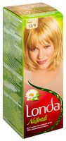 """Крем-краска для волос """"Londacolor. Naturals"""" (тон: 13/9, ваниль)"""