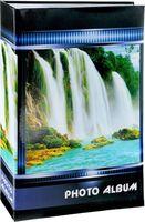 """Фотоальбом """"Waterfalls"""" (300 фотографий; 10х15 см)"""