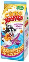 """Кукуруза воздушная """"СуперХрупер. Карамель"""" (175 г)"""