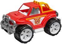 Пожарная машина (арт. 3541)