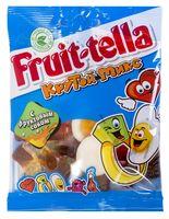 """Мармелад """"Fruittella. Крутой микс"""" (70 г)"""