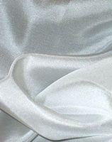 Платок шелковый для росписи (350х1300 мм)