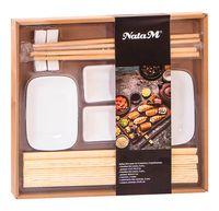 Набор для суши (9 предметов; арт. CBK92641)