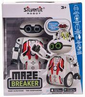 """Робот """"Maze Breaker"""" (красный; со световыми и звуковыми эффектами)"""