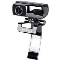 Веб-камера Prestigio PWC213 (Silver)