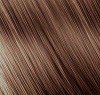 """Крем-краска для волос """"Nouvelle Hair Color"""" (тон: 7.3, средне-золотистый русый)"""