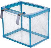 Сетка-инкубатор для рыб (16x13x12 см)