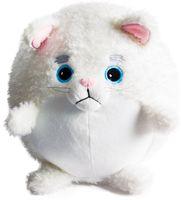 """Мягкая игрушка """"Котик Зефир"""" (30 см)"""