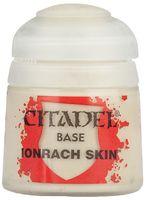 "Краска акриловая ""Citadel Base"" (ionrach skin; 12 мл)"