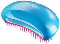 "Расческа для волос ""Tangle Teezer Salon Elite. Blue Blush"""