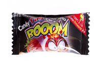 "Карамель ""Boom. Strawberry"" (5 г)"