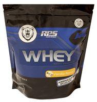 """Протеин """"Whey Protein"""" (500 г; ваниль)"""