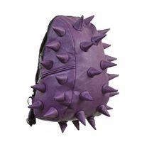 """Рюкзак """"Rex Full. Purple People Eater"""" (фиолетовый)"""