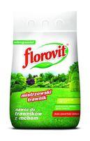 Удобрение для газона (5 кг)