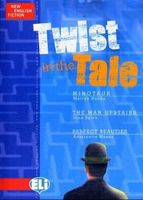New English Fiction: A Twist in the Tale