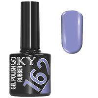 """Гель-лак для ногтей """"Sky"""" тон: 162"""