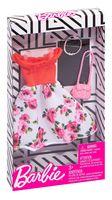 """Одежда для куклы """"Барби. Надень и иди"""" (арт. FYW85)"""