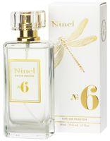 "Парфюмерная вода для женщин ""Ninel №6"" (50 мл)"