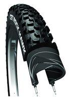 """Покрышка для велосипеда """"C-1844 Rock-Hawk"""" (26""""x2.40)"""