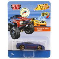 "Машинка ""Road Racing"" (арт. EBS868-R)"