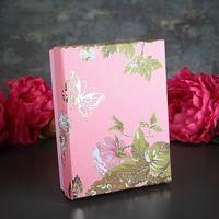 "Подарочная коробка ""Бабочки"" (арт. 3569223)"