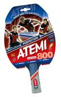 """Ракетка для настольного тенниса """"800 AN"""""""