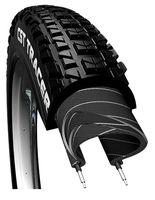 "Покрышка для велосипеда ""C-1751 Tracer"" (20""х2.125)"
