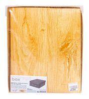 Коробка для хранения (400х300х170 мм)