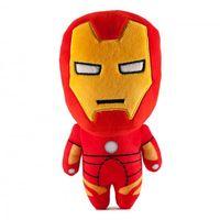 "Мягкая фигурка ""Marvel Phunnys. Iron Man"""