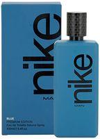 """Туалетная вода для мужчин """"Blue"""" (100 мл)"""