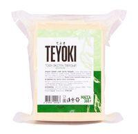 "Сыр тофу ""Teyoki. Экстра твердый"" (360 г)"