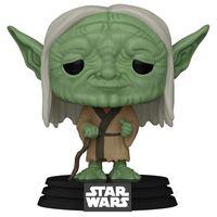 """Фигурка """"Star Wars Concept series. Yoda"""""""