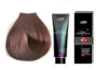 "Краска для волос ""Joanna Color Professional"" (тон: 5.6, светло-коричневый махагон)"