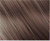 """Крем-краска для волос """"Nouvelle"""" (тон: 6.1, темно-пепельно русый)"""