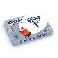 """Бумага """"DCP"""" (А4; 250 листов; 160 г/м2)"""