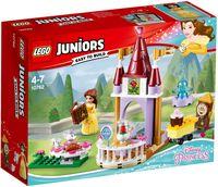 """LEGO Juniors """"Сказочные истории Белль"""""""
