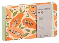 "Скетчбук ""Terrakotto Art"" (А5)"