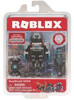 "Фигурка ""Roblox. Батлбот 5000"""