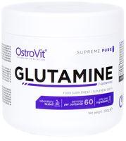"Л-глютамин ""L-Glutamine"" (300 г; безвкусный)"