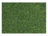 """Фольга для декорирования ткани """"Зеленый"""" (90х160 мм)"""
