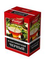 """Чай черный листовой """"Prestige. Классический"""" (100 г)"""
