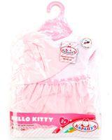 """Одежда для куклы """"Hello Kitty"""" (арт. OTF-BLC16-RU)"""